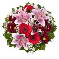 Blumenstrauß Bestseller