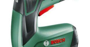 Bosch Akkutacker Bestseller