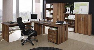 Büromöbel Set Bestseller