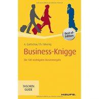 Business-Knigge Ratgeber Bestseller