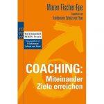 Coaching Ratgeber Bestseller