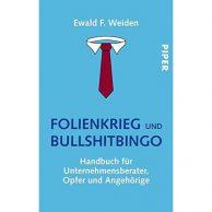 Consulting Ratgeber Bestseller