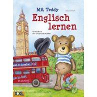 Englisch lernen - Kinderbuch Bestseller