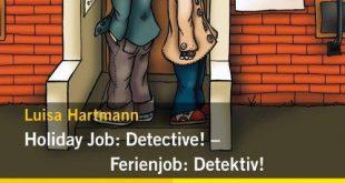 Ferienjob Handbuch Bestseller