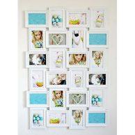 Fotorahmen Collage Bestseller
