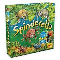 Geschicklichkeitsspiel Bestseller
