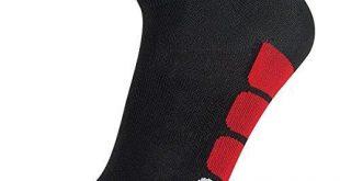 Herren Radsport Socken Bestseller