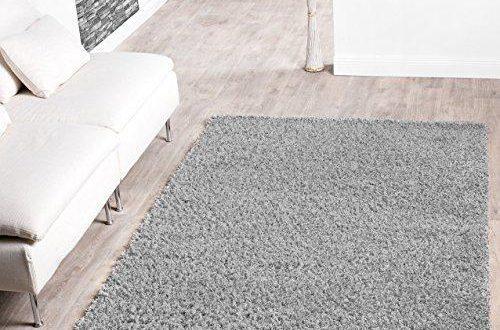 langhaar teppich stunning langhaar teppich with langhaar teppich fabulous gre with langhaar. Black Bedroom Furniture Sets. Home Design Ideas