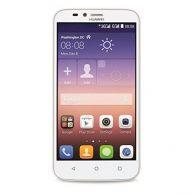 Huawei Smartphone Bestseller