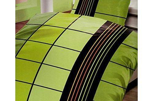 microfaser bettw sche test und vergleich test vergleich. Black Bedroom Furniture Sets. Home Design Ideas