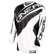 Motocross Jersey Bestseller