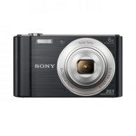 CyberShot Digitalkamera Bestseller