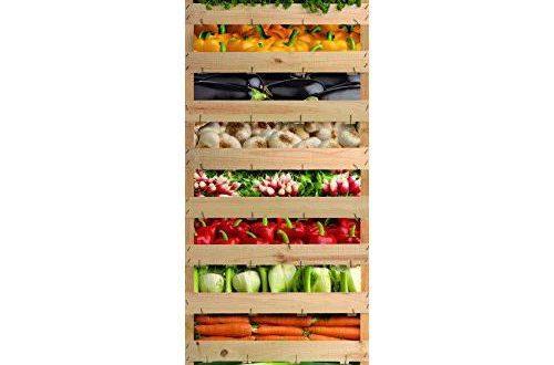 Retro Kühlschrank Folie : Kühlschrankaufkleber test und vergleich u a test vergleich check