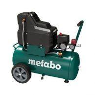 Metabo Kompressor Bestseller