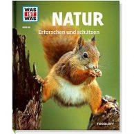 Natur Kinderbuch Bestseller