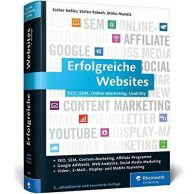 Online-Marketing Ratgeber Bestseller