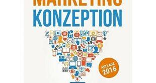 Online-PR Ratgeber Bestseller