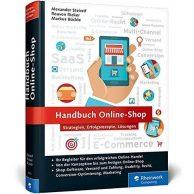 Online-Shop Ratgeber Bestseller