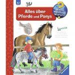 Pferde Kinderbuch Bestseller