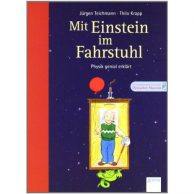 Physik Kinderbuch Bestseller