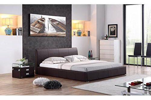 polsterbett test und vergleich test vergleich. Black Bedroom Furniture Sets. Home Design Ideas
