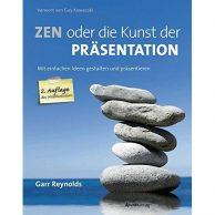 Präsentation Ratgeber Bestseller