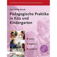 Praktika Ratgeber Bestseller