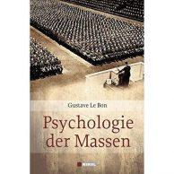 Rhetorik Ratgeber Bestseller