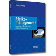 Risikomanagement Ratgeber Bestseller