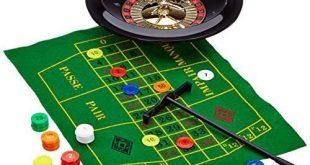 Roulette Set Bestseller