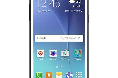 Samsung Handy Vergleich Ohne Vertrag