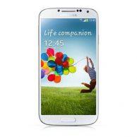 Samsung Galaxy S4 Bestseller