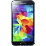 Samsung Galaxy S5 Bestseller