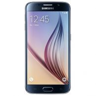 Samsung Galaxy S6 Bestseller