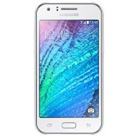 Samsung Handy Bestseller