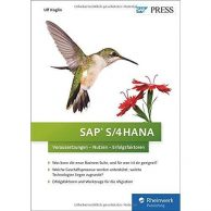 SAP-Finanzwesen Ratgeber Bestseller