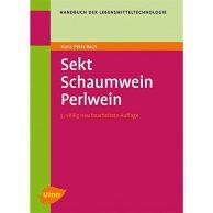 Schaumwein Bestseller