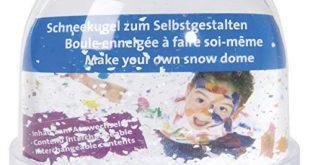 Schneekugel Bestseller