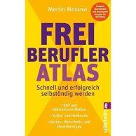 Selbstständigkeit Handbuch Bestseller
