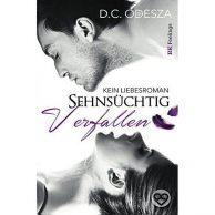 Shades of Grey Liebesspiele Bestseller