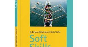 Soft Skills Ratgeber Bestseller