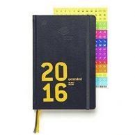 Terminkalender Bestseller