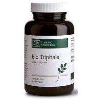 Triphala Tabletten Bestseller