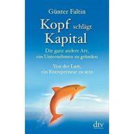 Unternehmen Ratgeber Bestseller