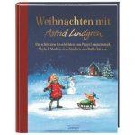 Weihnachten-Kinderbuch Bestseller