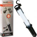 Werkstattlampe Bestseller