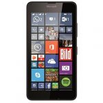 Windows Smartphone Bestseller